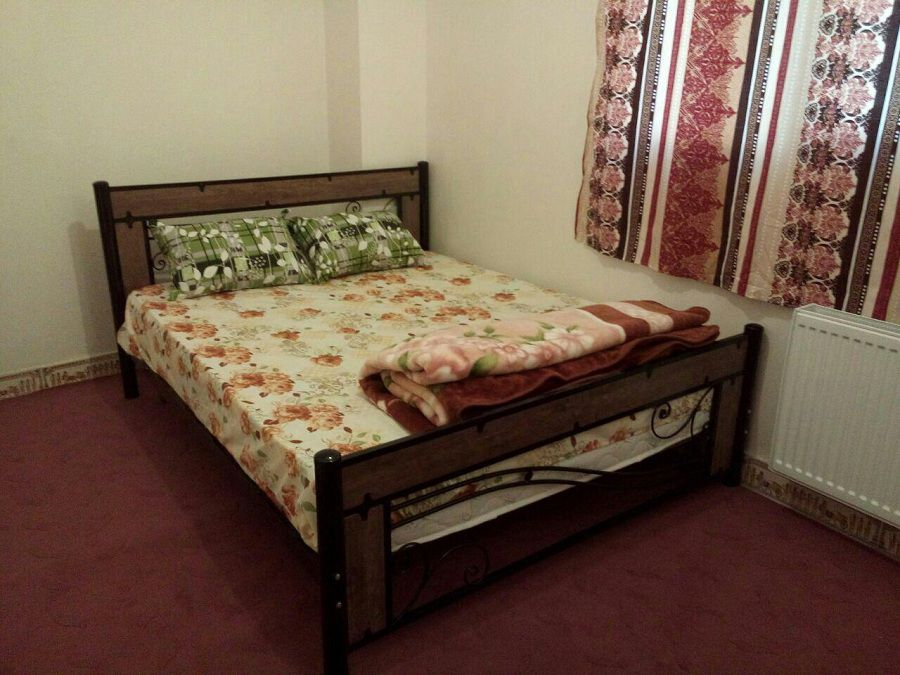 اتاق خواب سوئیت
