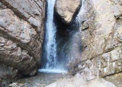 معرفی طبیعت سی سخت و دیدنی هایش: آبشار, کوه گل, دنا, گردنه بیژن و …