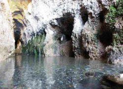 آشنایی با آبشارهای سیستان و بلوچستان (قسمت اول)