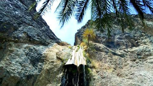 طبیعت سیستان و بلوچستان