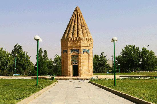 تویسرکان؛ یکی از بهترین جاها برای سفر کم هزینه در ایران