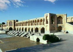 شیراز، اهواز و اصفهان: بهترین مقصدها برای سفر در عید نوروز