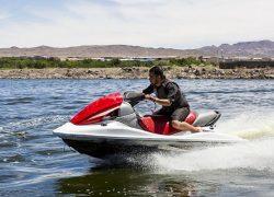 فشافویه: دریاچه ای در نزدیکی تهران با امکانات سواحل امارات