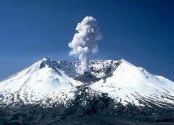 ۱۰ کوه تماشایی در کشورمان + عکس (قسمت ۱)