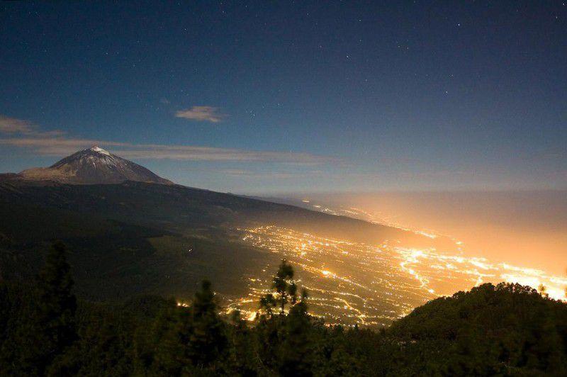 کوه دماوند عکس