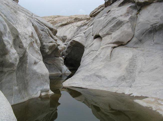 دره هفت حوض (3)