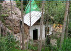 روستای لَزور: یکی از مهم ترین قطب های گردشگری فیروزکوه (قسمت ۳)