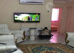 اجاره آپارتمان مبله در تهران – آزادی (جیحون)