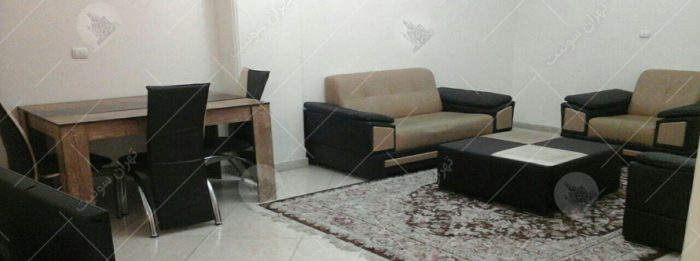 اجاره آپارتمان مبله در تهران – اشرفی اصفهانی