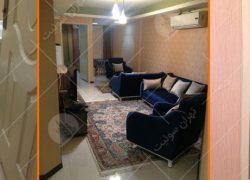 اجاره آپارتمان مبله در تهران – جردن