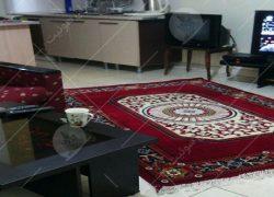 اجاره آپارتمان مبله در تهران – شریعتی (پلیس)