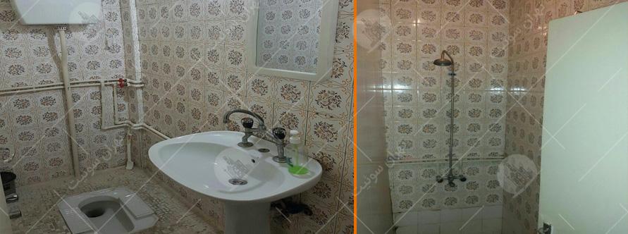 اجاره آپارتمان مبله در تهران – مجیدیه