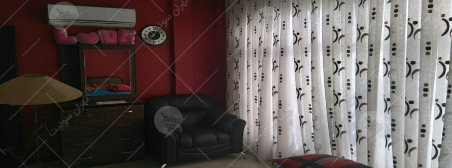 اجاره آپارتمان مبله در تهران – الهیه