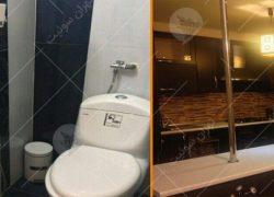 اجاره آپارتمان مبله در تهران – پونک