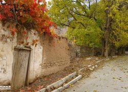 شهمیرزاد؛ بهشت گم شده ایران + تصاویر