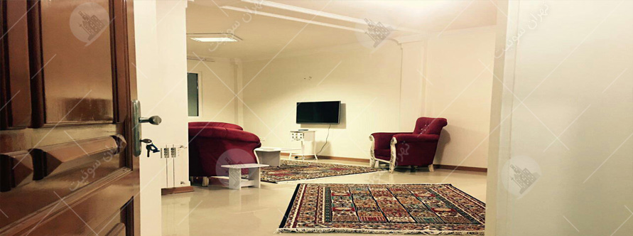 اجاره آپارتمان مبله تهران – ولی عصر