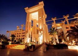 معرفی هتل های جزیره ی کیش + تصاویر