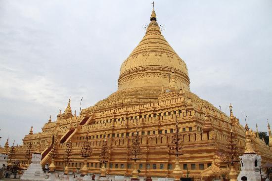 حیرت انگیزترین بناهای ساخته شده توسط بشر در دنیا ! +عکس