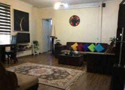 اجاره آپارتمان مبله در خیابان ظفر تهران