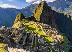 آشنایی با کشور پرو : سرزمین قهوهی آمریکای لاتین (قسمت ۱)