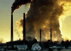 کثیف ترین و آلوده ترین شهرهای دنیا را بشناسید! + عکس