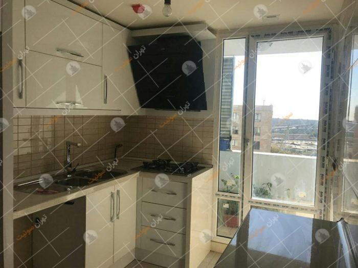 اجاره آپارتمان مبله تهران – هایپر استار