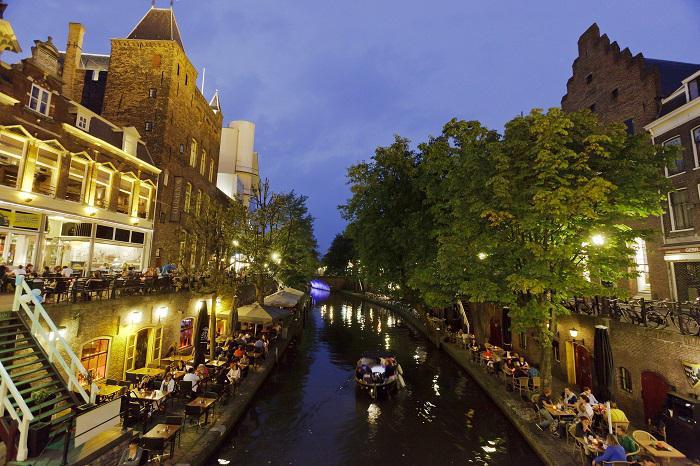 بهترین شهرهای ارائه دهندهی مشوقهای اقامت و نیازمند جمعیت
