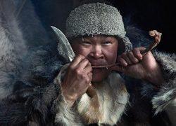 درباره قبیله ساتن در کشور مغولستان چه میدانید؟