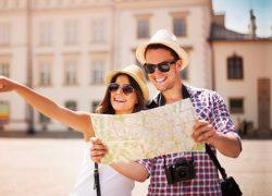 چگونه سفری ارزان داشته باشیم؟ + راهنمای دقیق و تصویری (قسمت ۱)