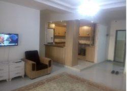 آپارتمان تکخواب گناوه. استان بوشهر
