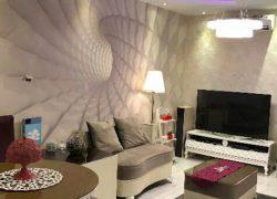 اجاره آپارتمان مبله در بلوار مرزداران تهران