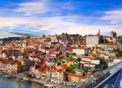 با شهرهای اروپایی ارزان بیشتر آشنا شوید + تصاویر