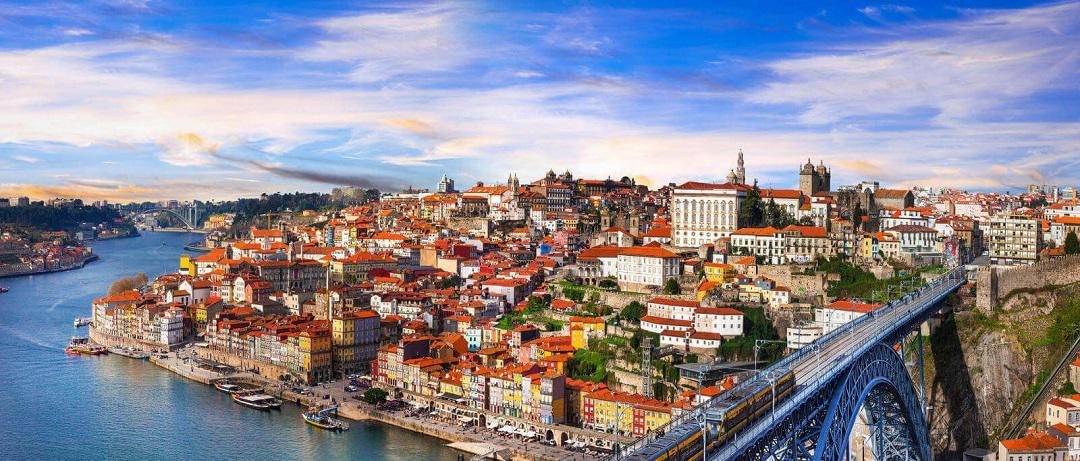ارزانترین شهر اروپا