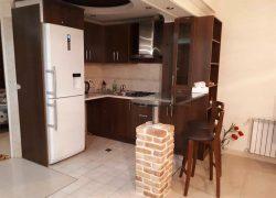 اجاره آپارتمان مبله در تهران – زعفرانیه