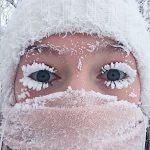 در زمستان به کدام کشور سفر کنیم
