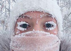 بهترین مکان مسافرت و گردشگری در زمستان + تصاویر