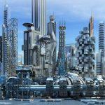 خطرناک ترین شهرهای جهان از نظر بلایای طبیعی