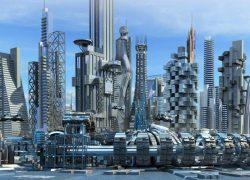 خطرناکترین کلان شهرهای جهان را بشناسید
