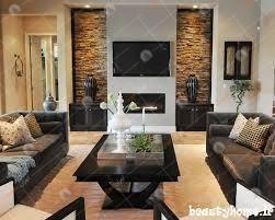 اجاره آپارتمان مبله در تهران – ستارخان میدان توحید
