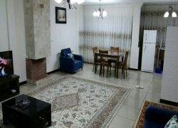 اجاره منزل مبله و سوئیت در شیراز