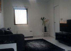 اجاره آپارتمان مبله در تهران – اکباتان