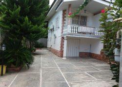 اجاره ویلا استخردار در بلوار کازینو