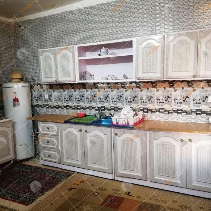 سوییت مبله در یزد