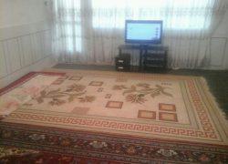 آپارتمان نقلی در اصفهان