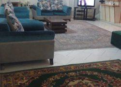 آپارتمان ۳ خوابه بهترین نقطه شیراز(معالی آباد)