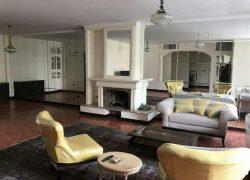 اجاره آپارتمان مبله در تهران – پارک ملت