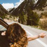 سفر خارجی با ماشین شخصی
