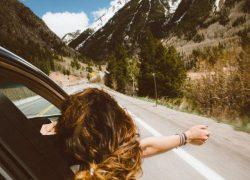 سفر به خارج با ماشین شخصی (راهنمای کامل + نکات مهم)