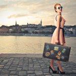 ارزانترین کشورهای دنیا برای سفر