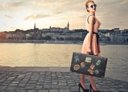 بهترین جاها برای مسافرت خارج از کشور با قیمت ارزان + عکس